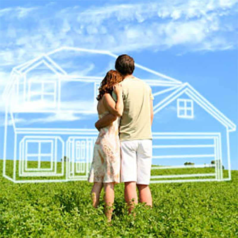 Tips for buying your new Home